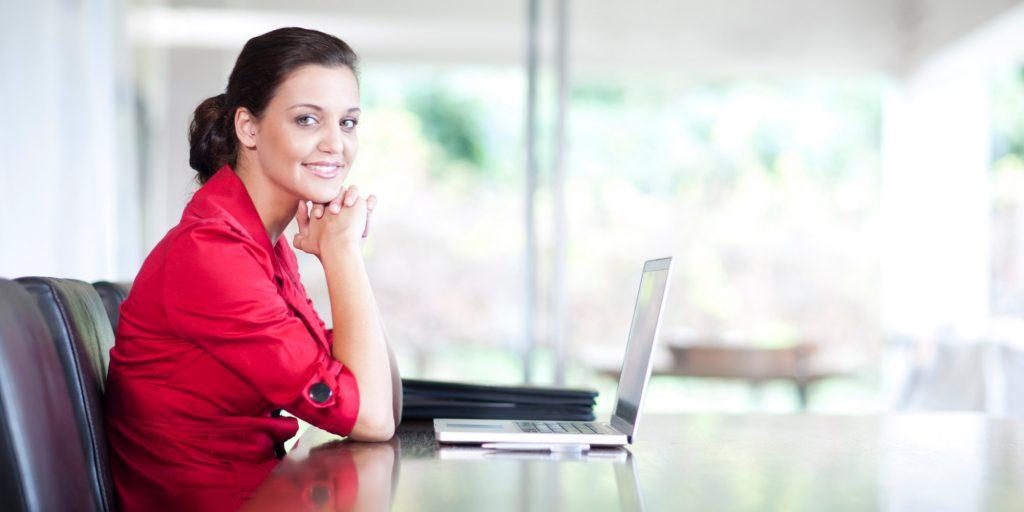 insurance debt collection job