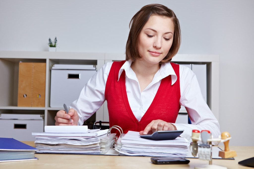 sme debt collection tips