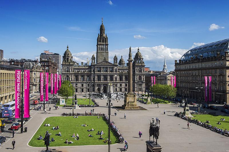 Debt Collection Glasgow Glasgow Debt Collection
