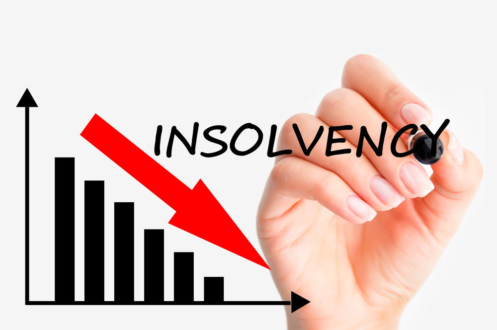 Debt Collection for Insolvency Companies Insolvency debt collection
