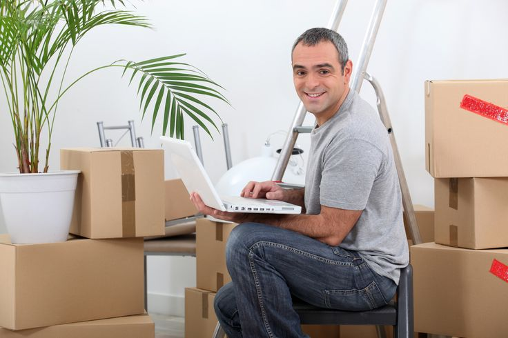 Debt Collection for removal companies